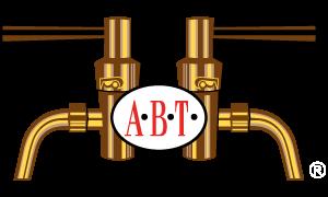 https://www.proefmeemetdeabt.nl/wp-content/uploads/2021/03/Logo_ABT_300x180.png