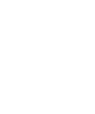 https://www.proefmeemetdeabt.nl/wp-content/uploads/2021/03/Tekst_header_400.png